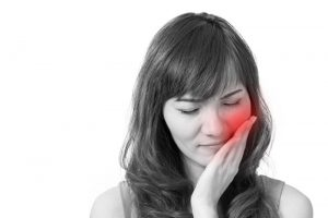 Emergency Dental Care in ROCHESTER, MN | North Pointe Dental